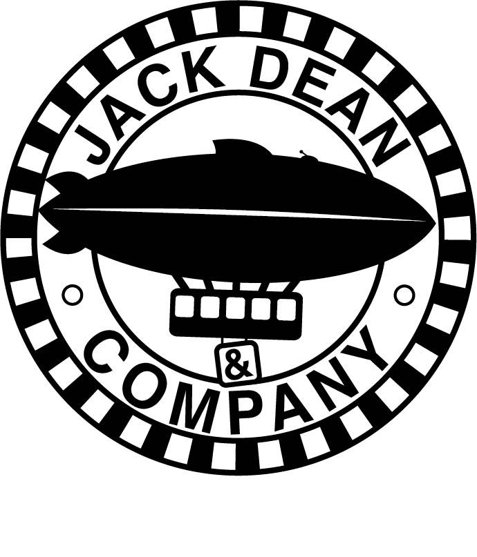 View member Jack Dean & Company