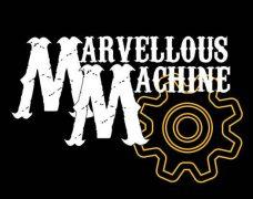 Marvellous Machine Theatre Company