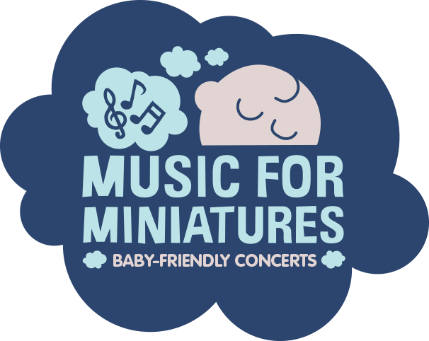 View member Music for Miniatures