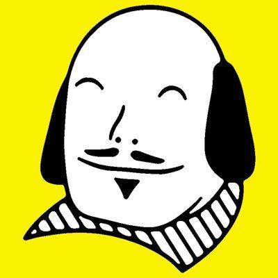 View member Rubbish Shakespeare Company