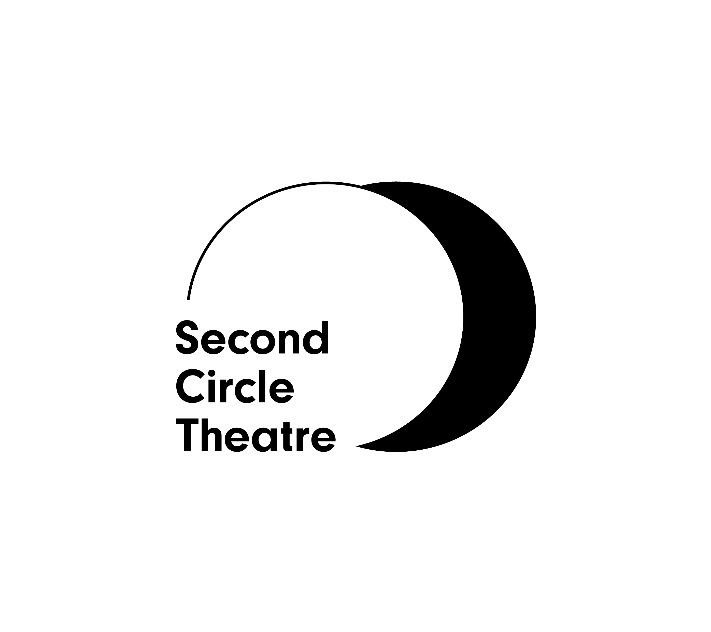 View member Second Circle Theatre