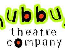 Hubbub Theatre Company