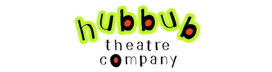 View member Hubbub Theatre Company