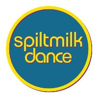 View member Spiltmilk Dance