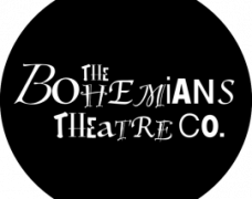The Bohemians Theatre Company