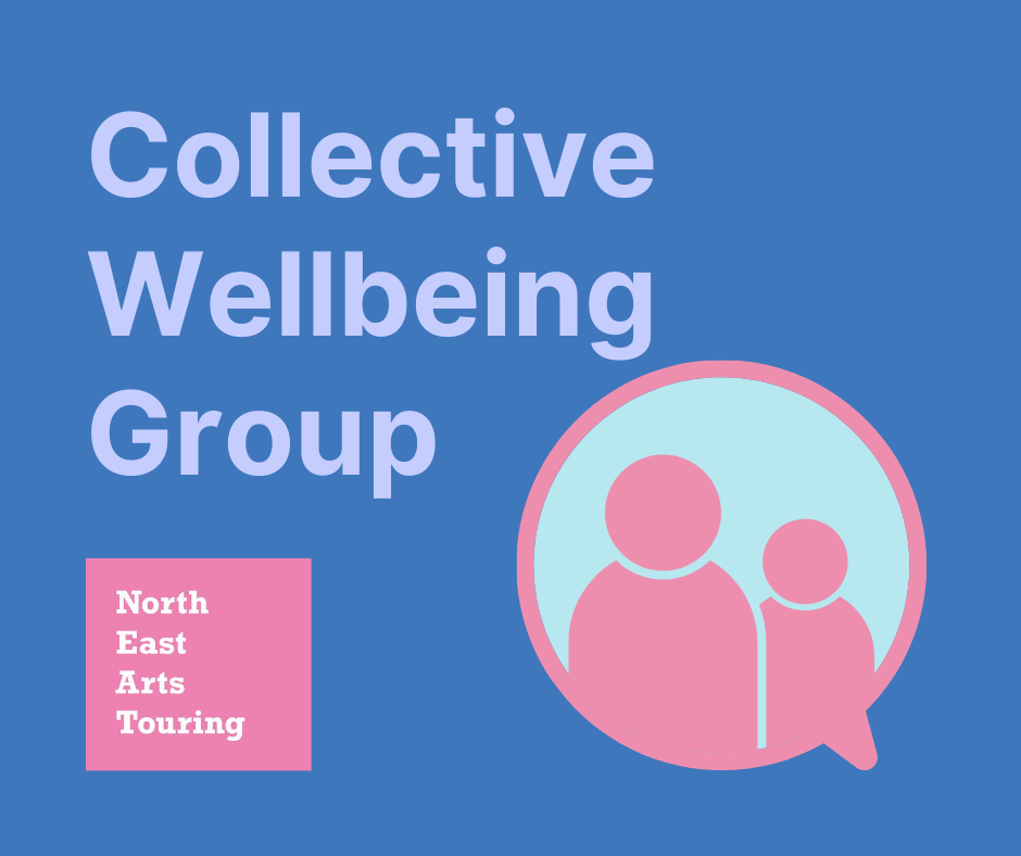 Collective Wellbeing Group