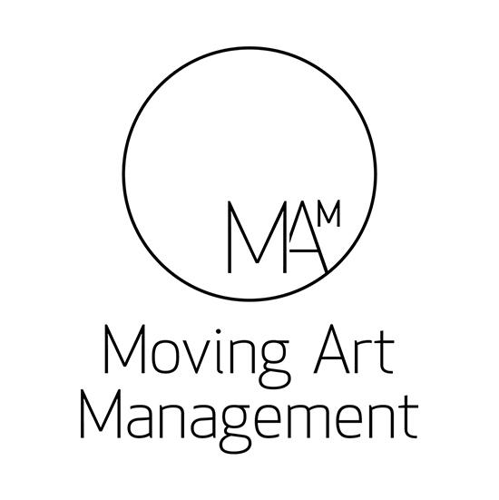 View member Moving Art Management
