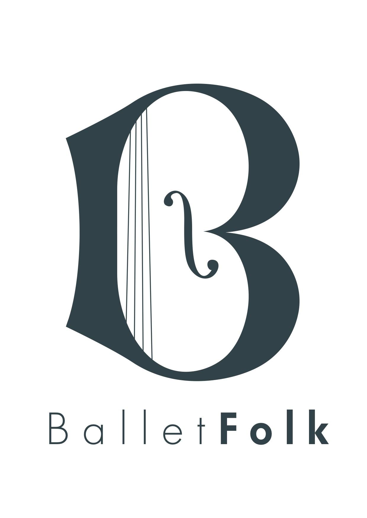 View member Ballet Folk