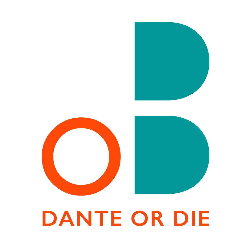 View member Dante or Die Theatre