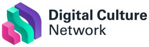 Arts Council England Launch Digital Culture Network