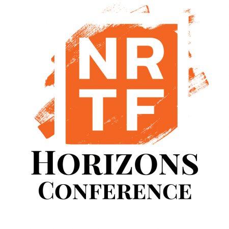 HORIZONS: NRTF CONFERENCE 2020