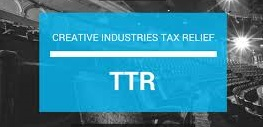 Theatre Tax Relief
