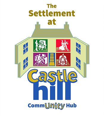 View member The Settlement at Castlehill