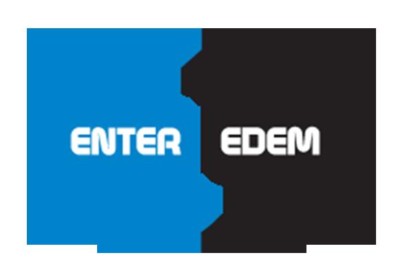 View member Enter Edem