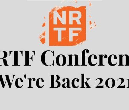 NRTF Annual Conference