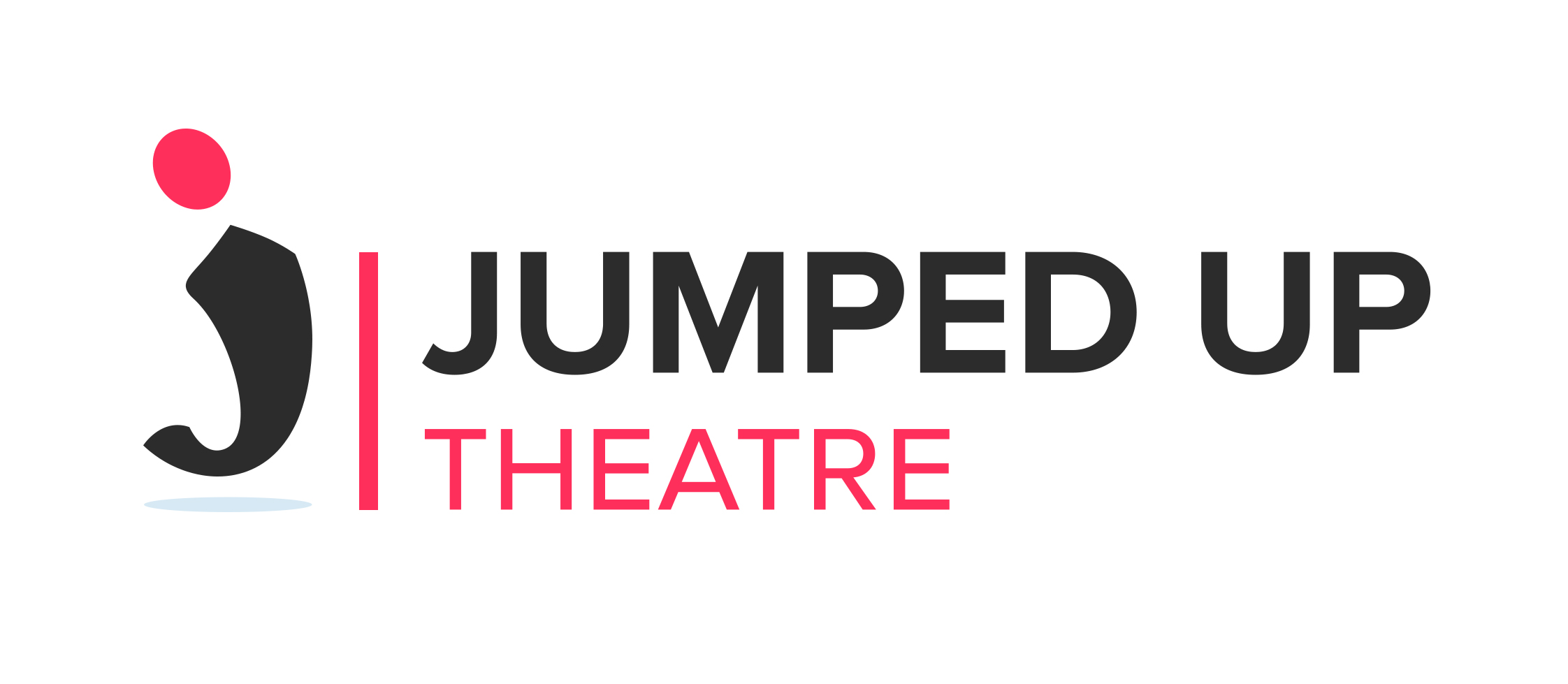 Assistant Producer, Jumped Up Theatre, Peterborough