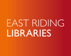 East Riding Libraries