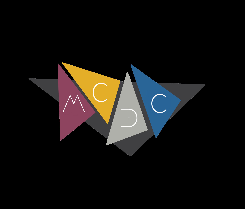 View member MCDC - Michaela Cisarikova Dance Company