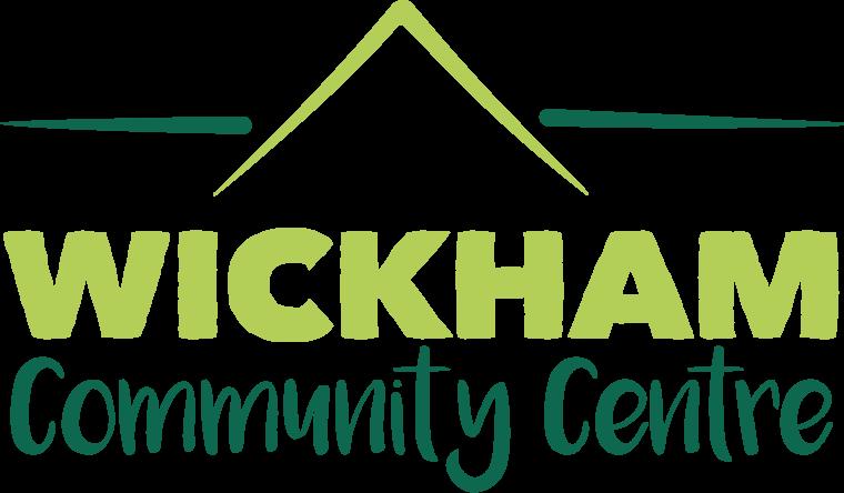 View member Wickham Community Centre