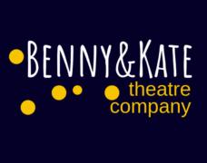 Benny&Kate Theatre Company
