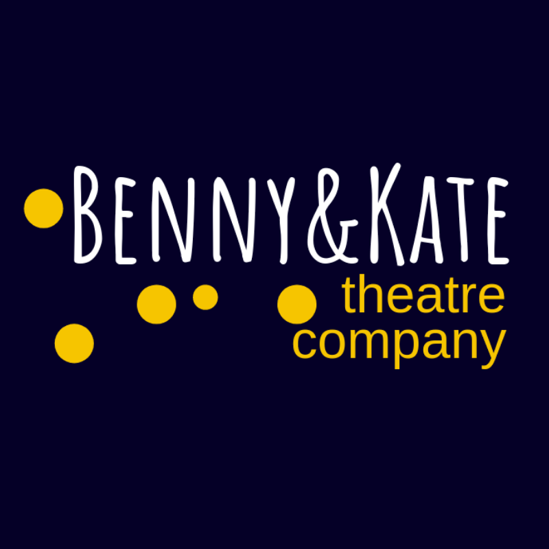 View member Benny&Kate Theatre Company