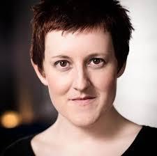 View member Lorna Meehan