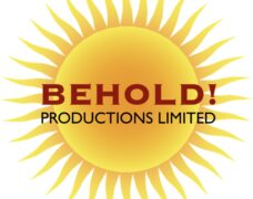 Behold! Productions Limited