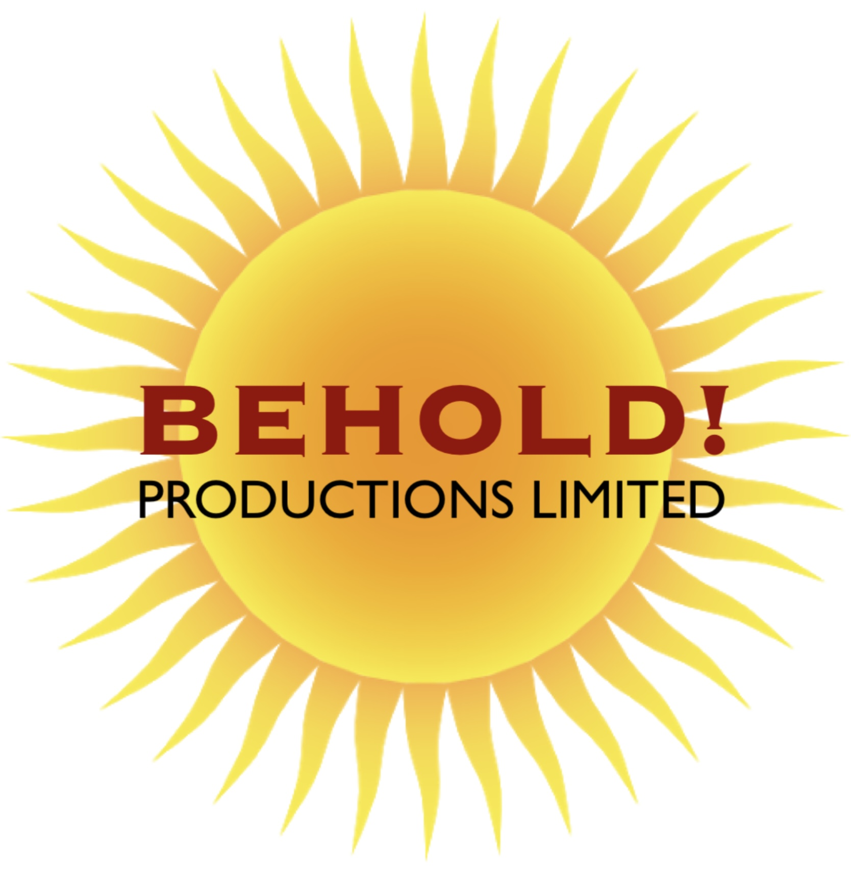 View member Behold! Productions Limited