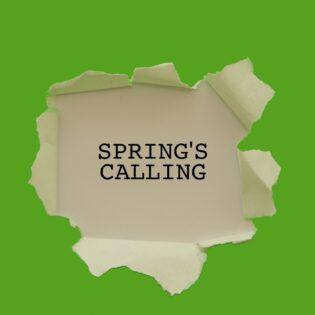 Pentabus – Spring Calling