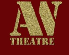 Another Way Theatre