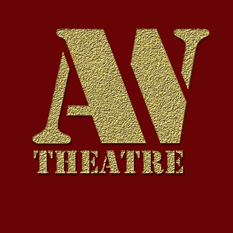 View member Another Way Theatre
