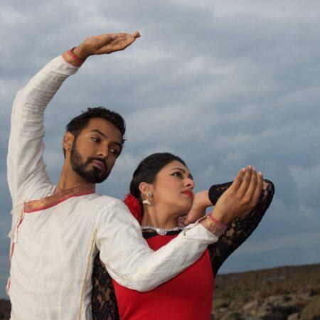 Love and Spice by Balbir Singh Dance Company