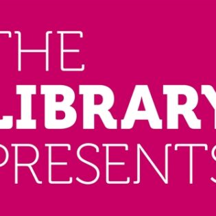 The Library Presents Autumn 2021 – Open Calls