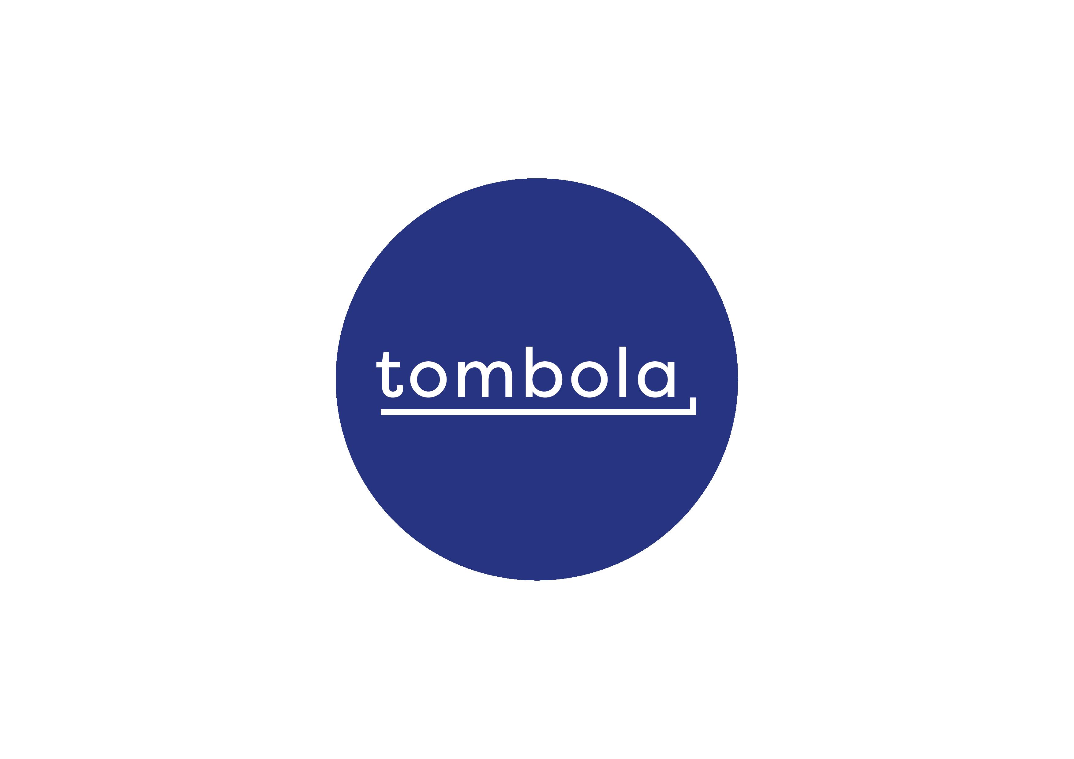View member Tombola