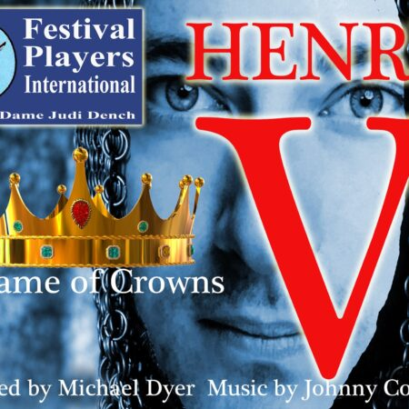 Open Air Theatre: The Festival Players – Henry V