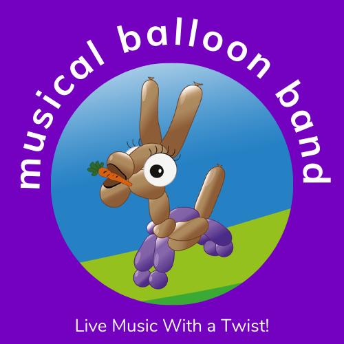 View member Musical Balloon Band -Verona Chard - Sybil's Suppers - VampReVamp Jazz - STReampunkjazz3