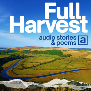 New podcasts are launched to celebrate the magical rivers  weaving through South Downs landscape
