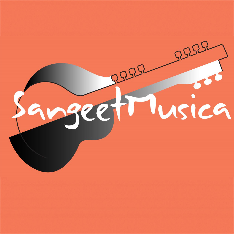 View member Sangeet Musica