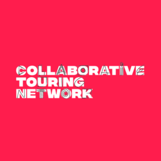 Lyrici Arts and the Collaborative Touring Network – Artist Call Out