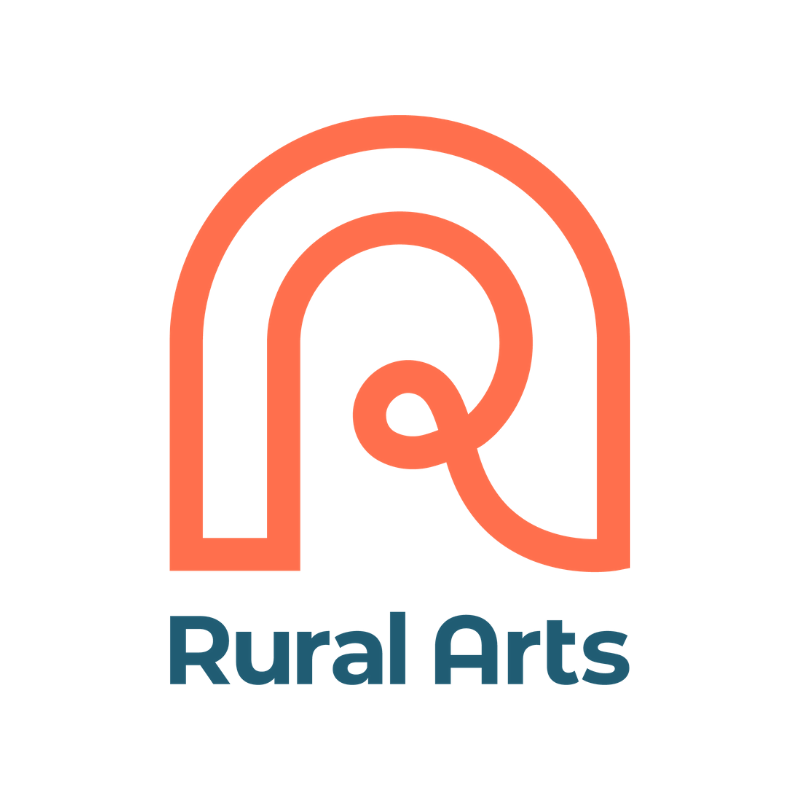 ON Tour Scheme Manager role at Rural Arts, North Yorkshire