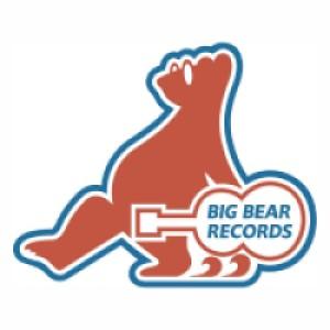 View member Big Bear Music