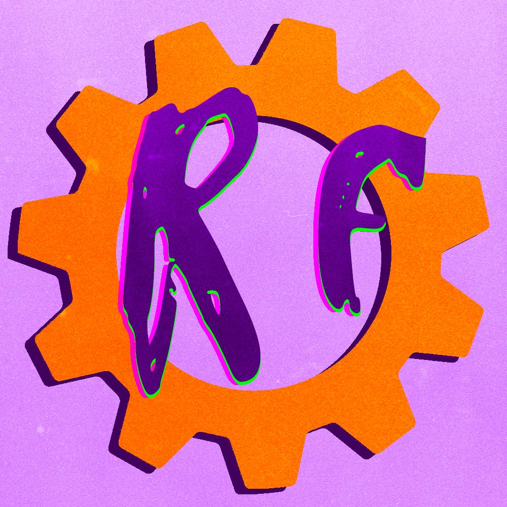 View member Rickety Fidgets
